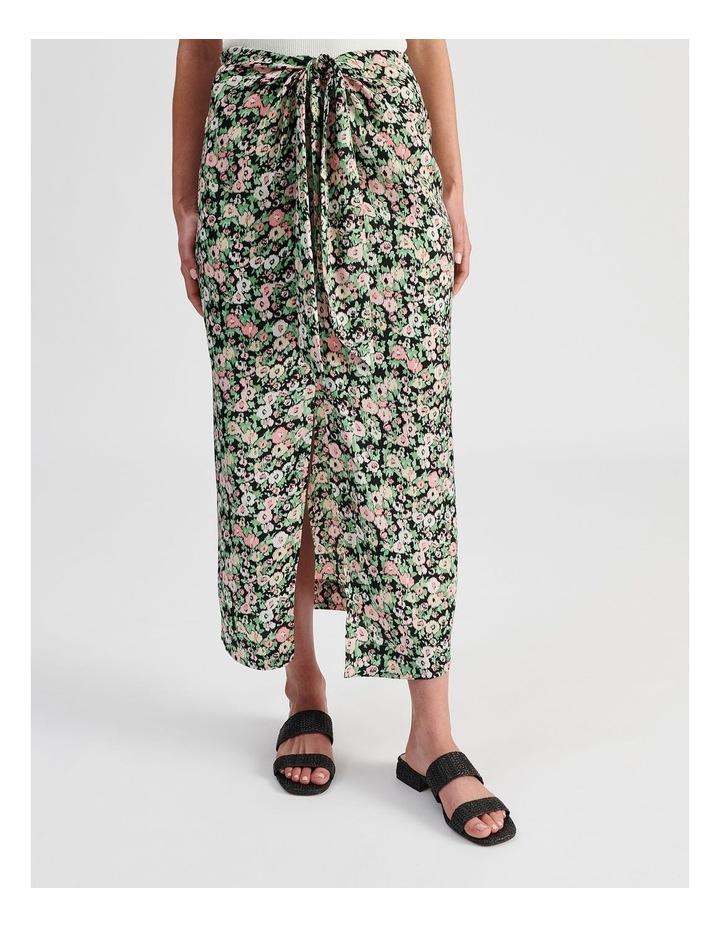 Sarong Skirt image 5