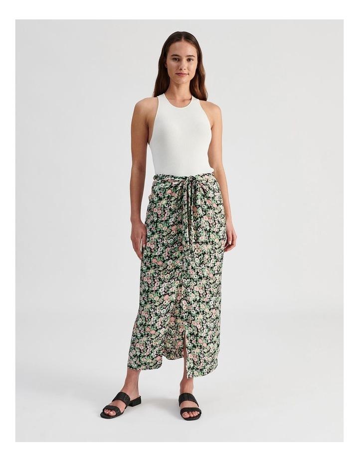 Sarong Skirt image 6