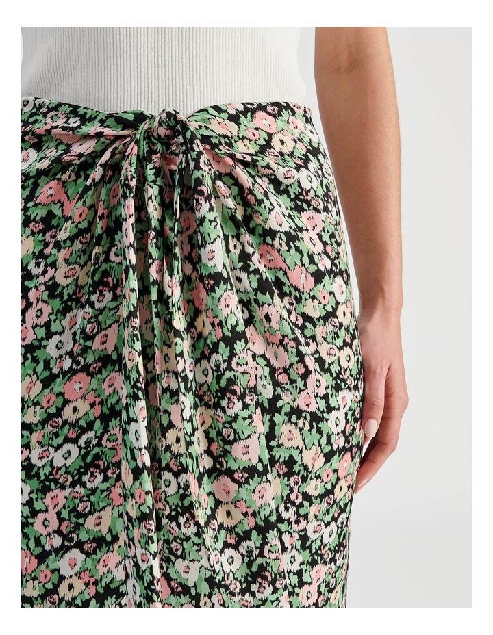 Sarong Skirt image 7