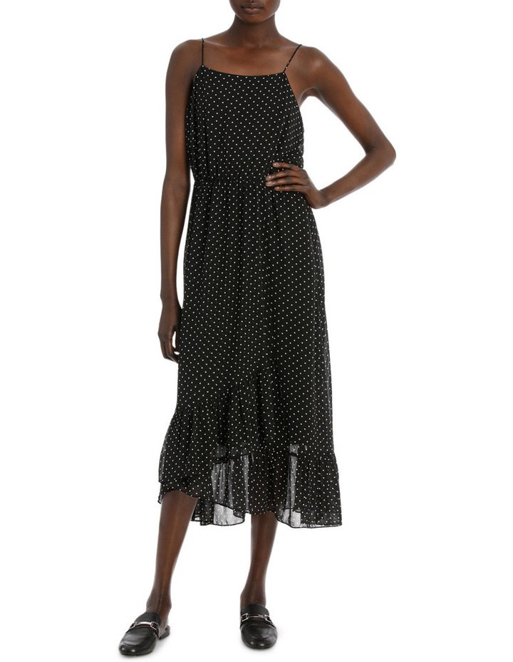 Dress Must Have November Maxi image 1