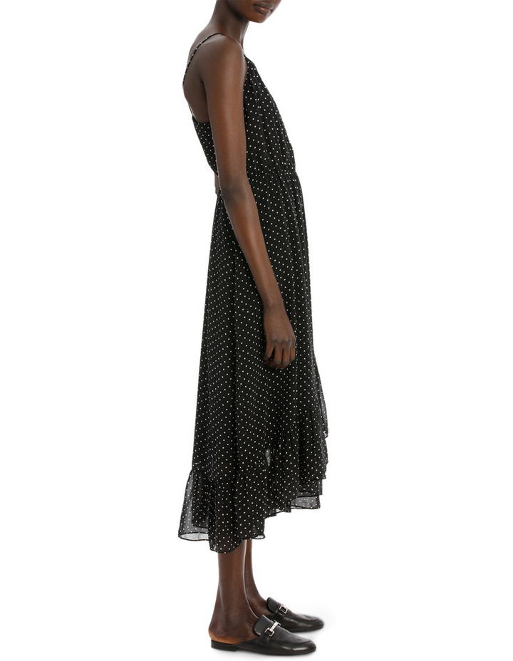 Dress Must Have November Maxi image 2