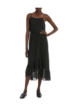 Piper - Dress Must Have November Maxi
