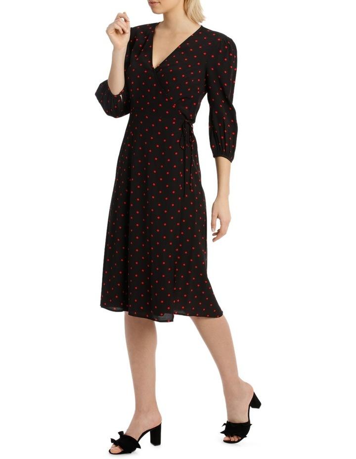 Dress Wrap Spot image 2