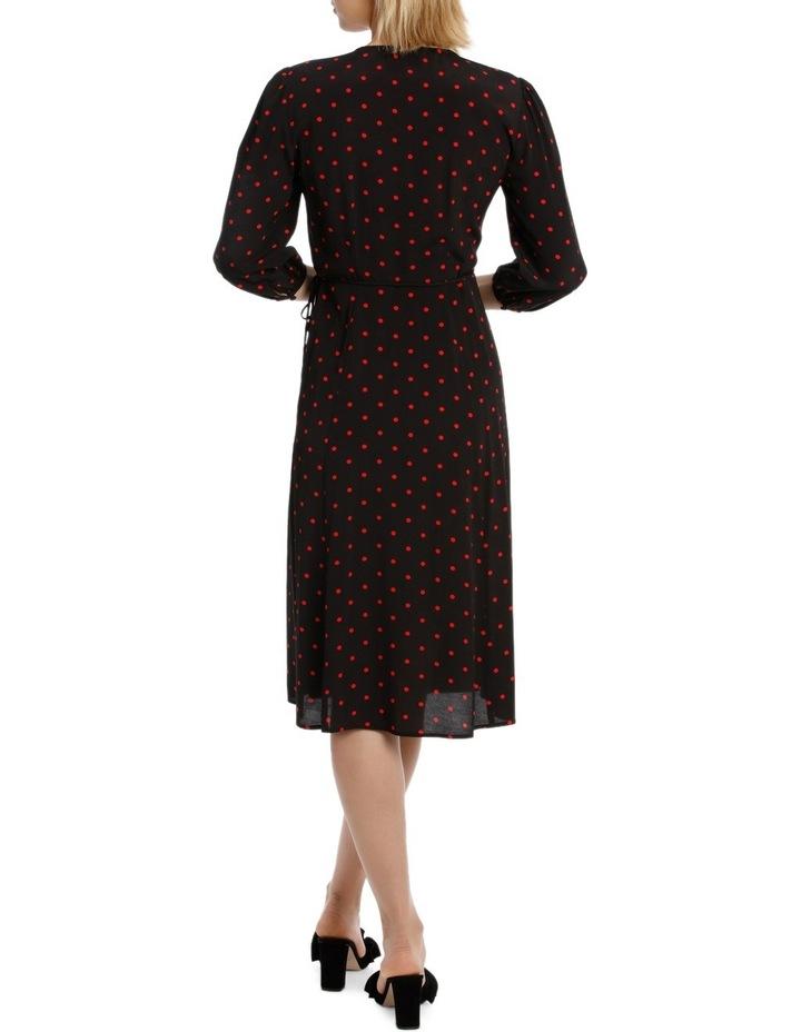 Dress Wrap Spot image 3