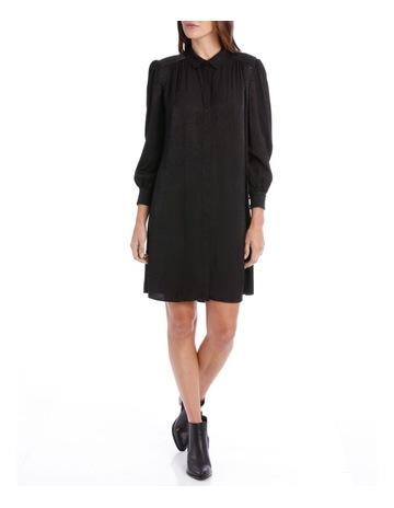 13268db3 Piper Longline Tunic Dress