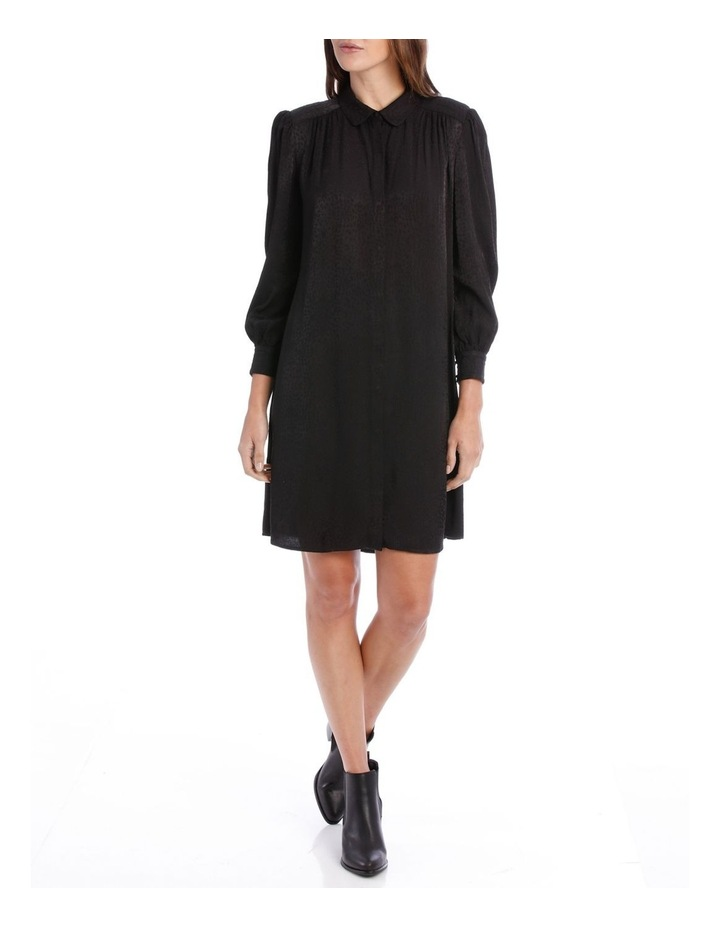 0fba54cbbd4 Piper | Longline Tunic Dress | MYER
