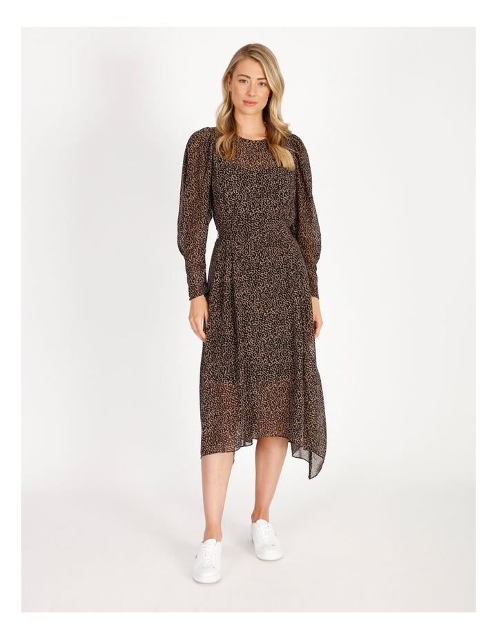 Hanky Hem Dress image 1