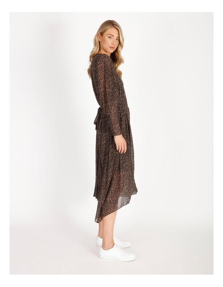 Hanky Hem Dress image 2