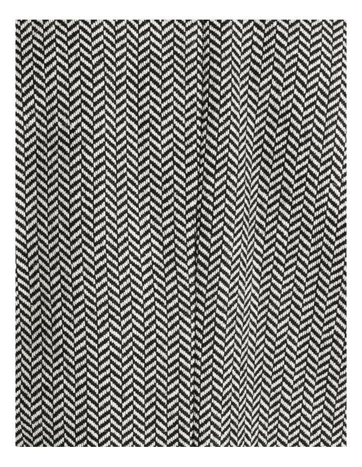 Monochrome Blazer image 7
