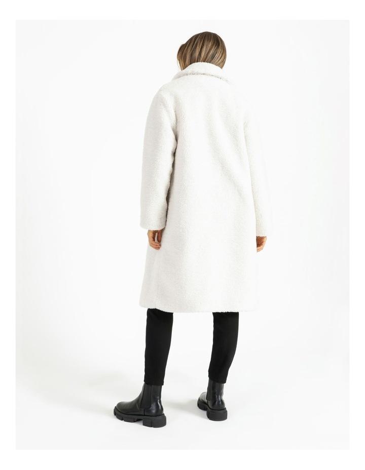 Boucle Coat image 5
