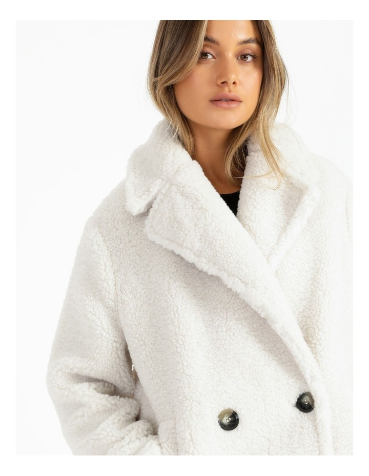 Boucle Coat image 6