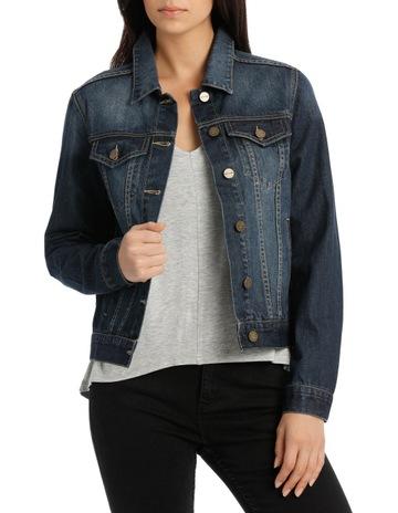 Coats Jackets Buy Women S Coats Jackets Online Myer