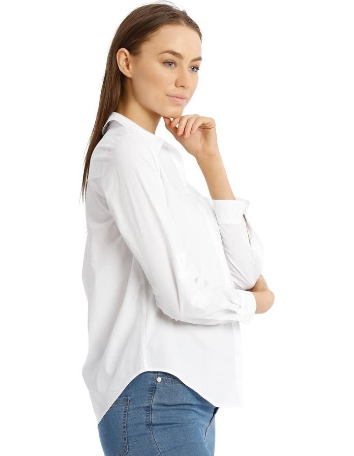 Casual Soft Shirt image 2