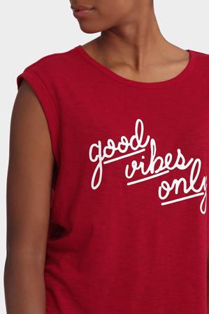 Grab - Boyfriend Tee Slogan