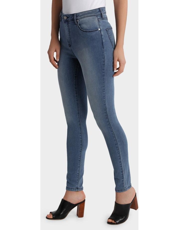 Jean Core Skinny Leg image 2