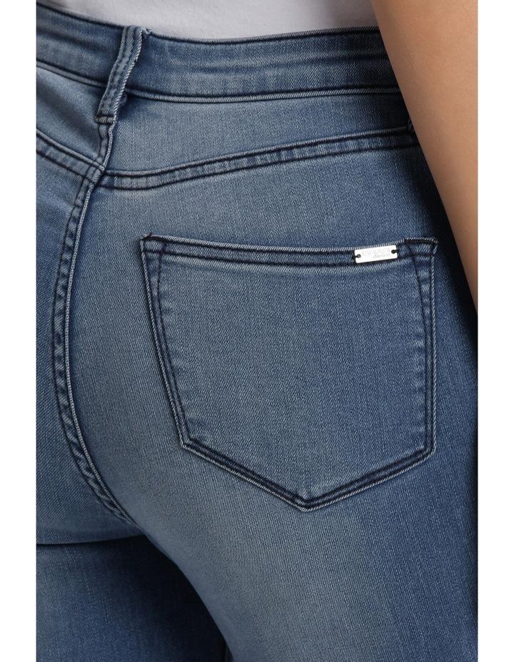 Jean Core Skinny Leg image 4
