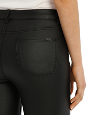 Grab - Coated Jean