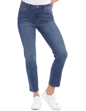 f79c5382 Women's Jeans | Jeans For Women | MYER