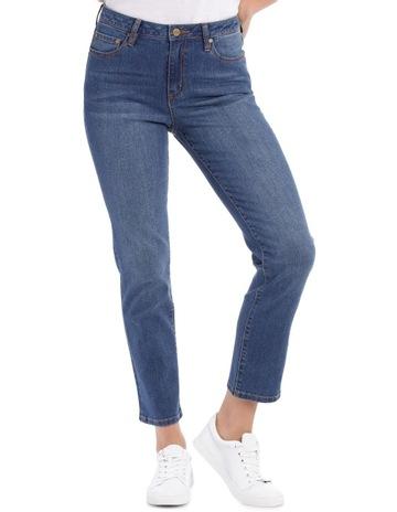 c33ff05f Women's Jeans   Jeans For Women   MYER