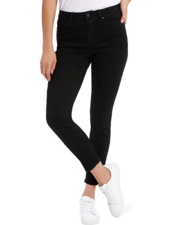 a20100bb Women's Jeans | Jeans For Women | MYER