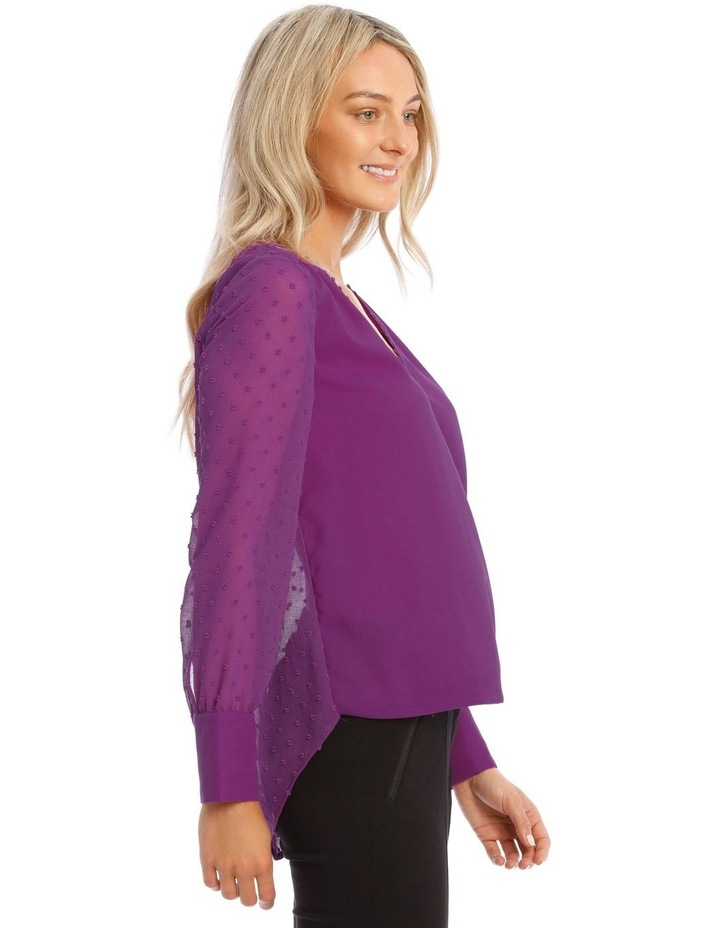 Wrap Front Top image 2