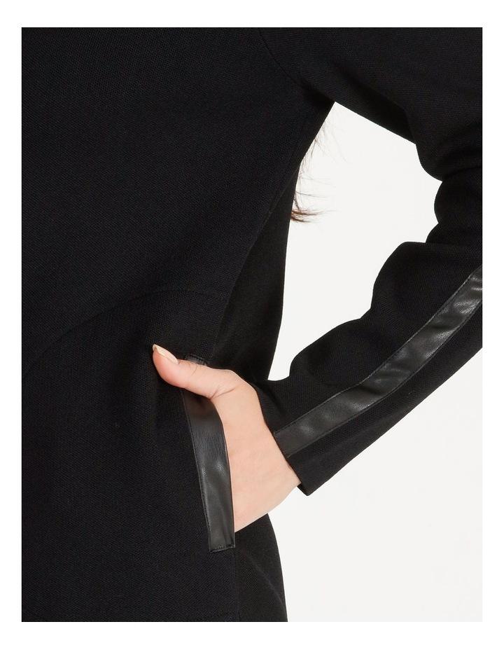 Hooded Cardigan image 4