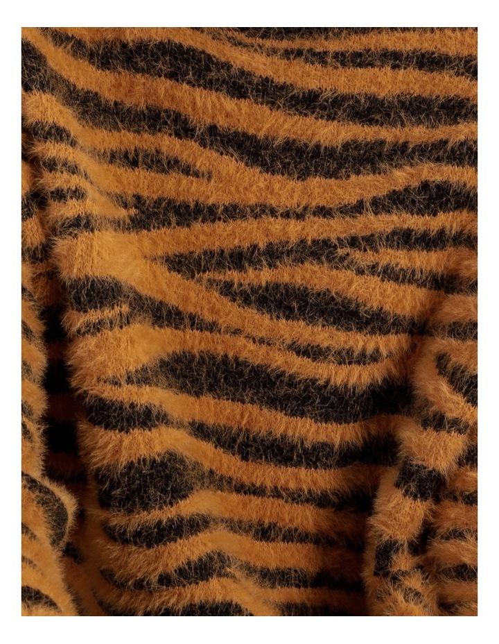 Zebra Jumper image 6