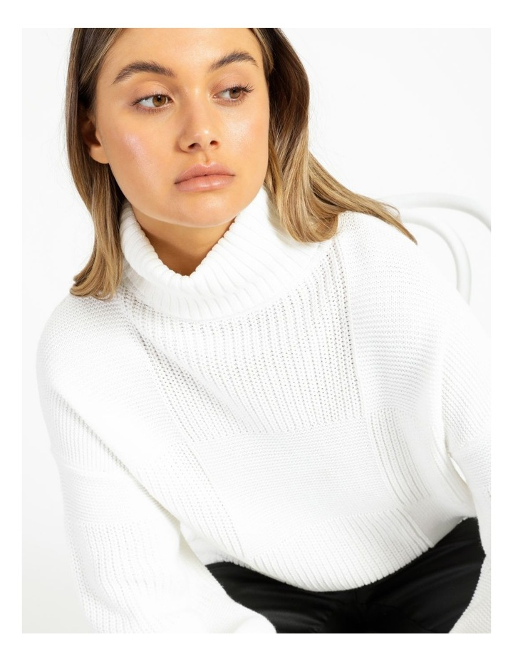 Checkers Jumper image 6