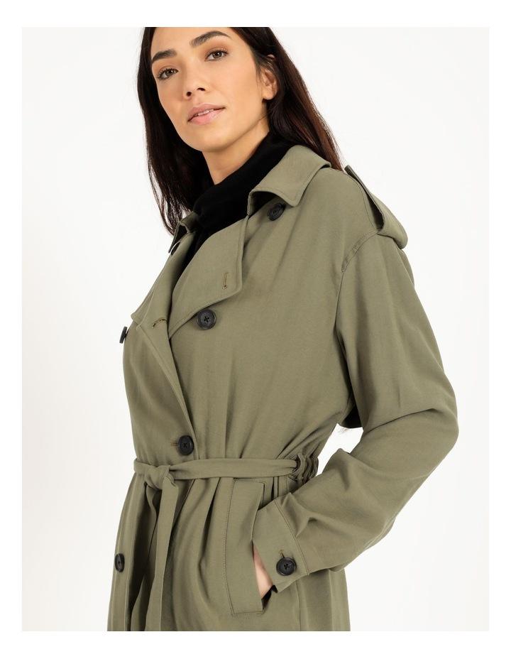 Anorak Jacket image 5