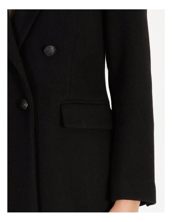 Military Coat image 4