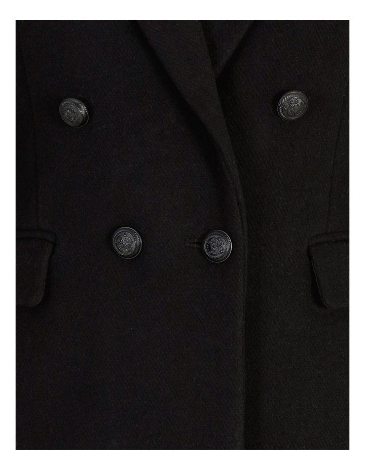 Military Coat image 5