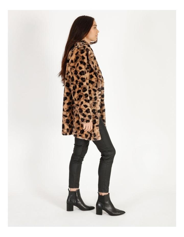 Fur Coat image 2
