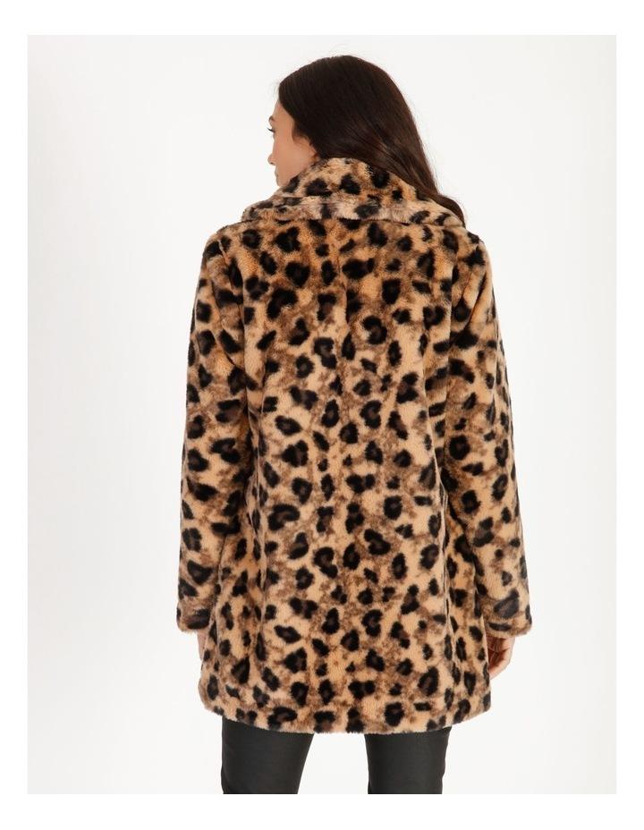 Fur Coat image 3