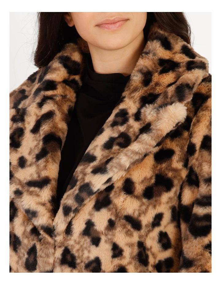 Fur Coat image 4