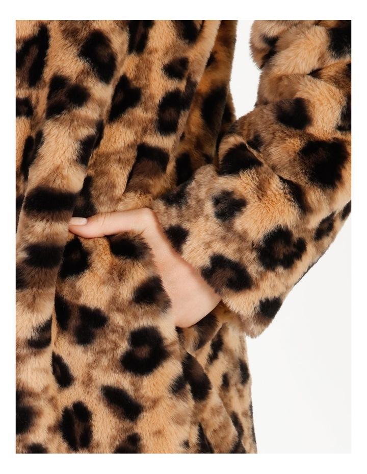 Fur Coat image 5