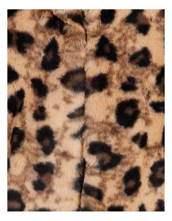 Fur Coat image 6