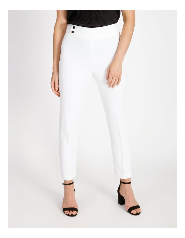 Tapered Pant image 1
