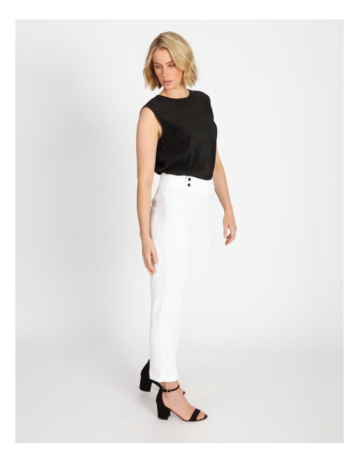 Tapered Pant image 2