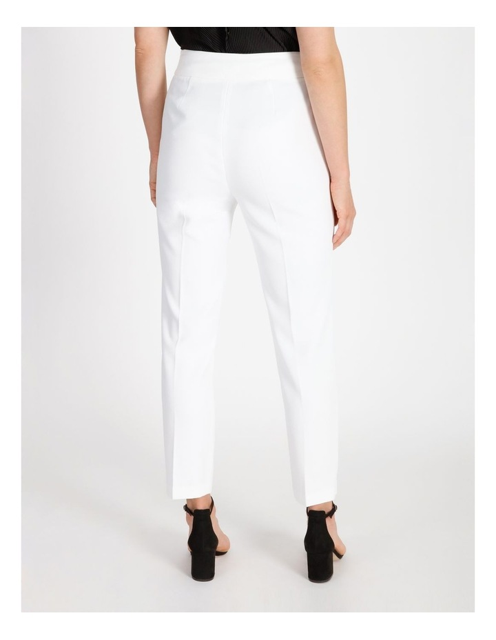 Tapered Pant image 3
