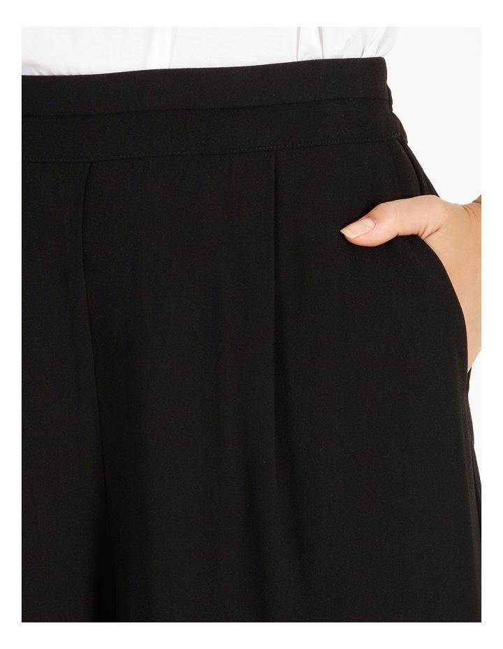 Culottes image 4
