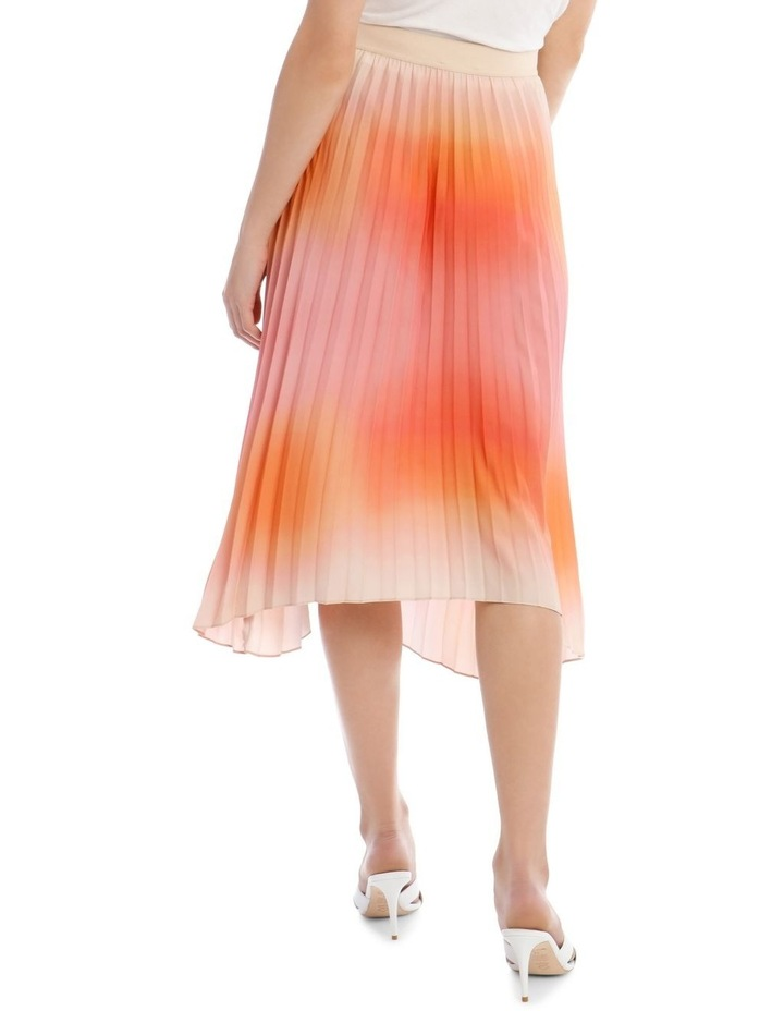 Ombre Skirt image 3