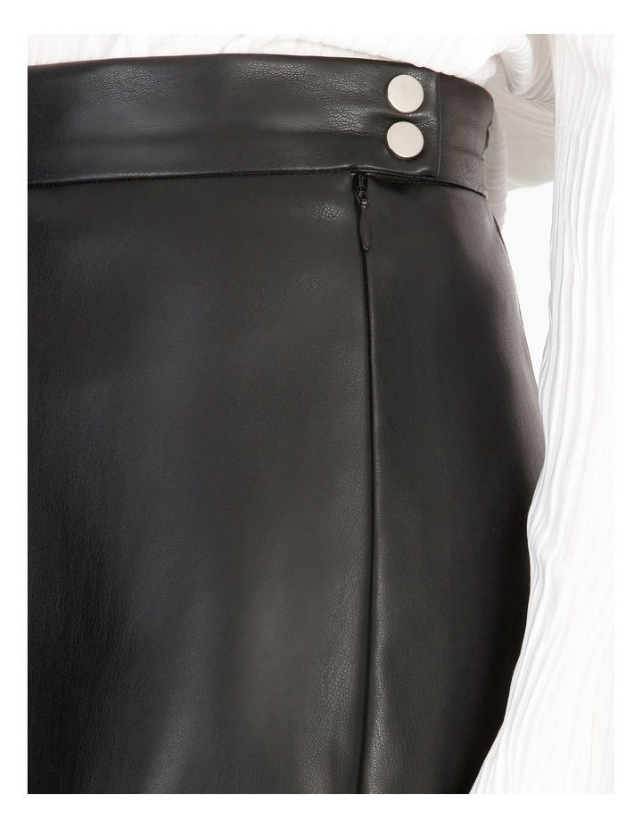 Midi Skirt image 5