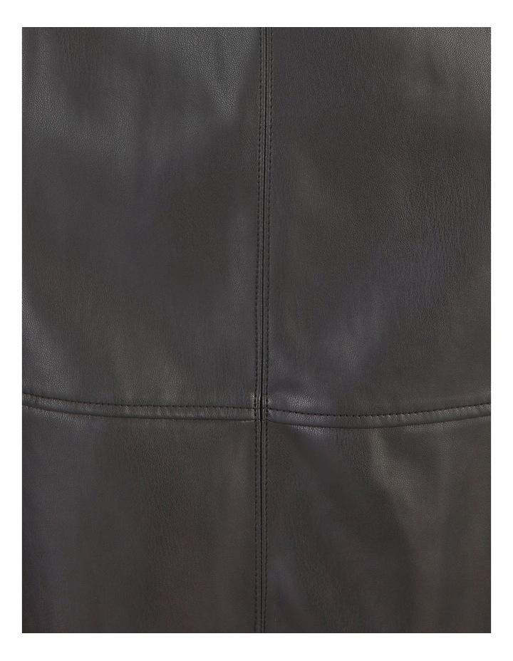 Midi Skirt image 6