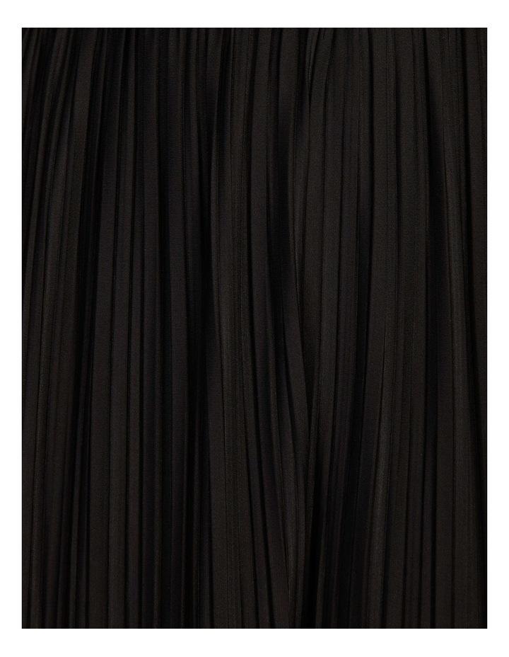 Knit Jumpsuit image 5