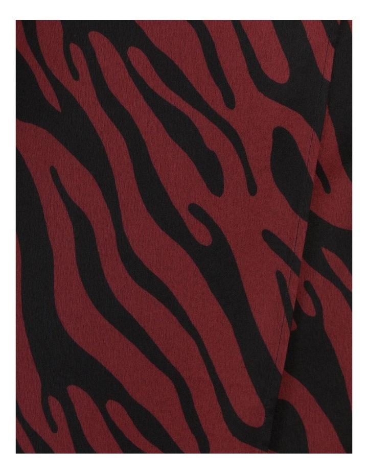 Side Tie Dress image 5