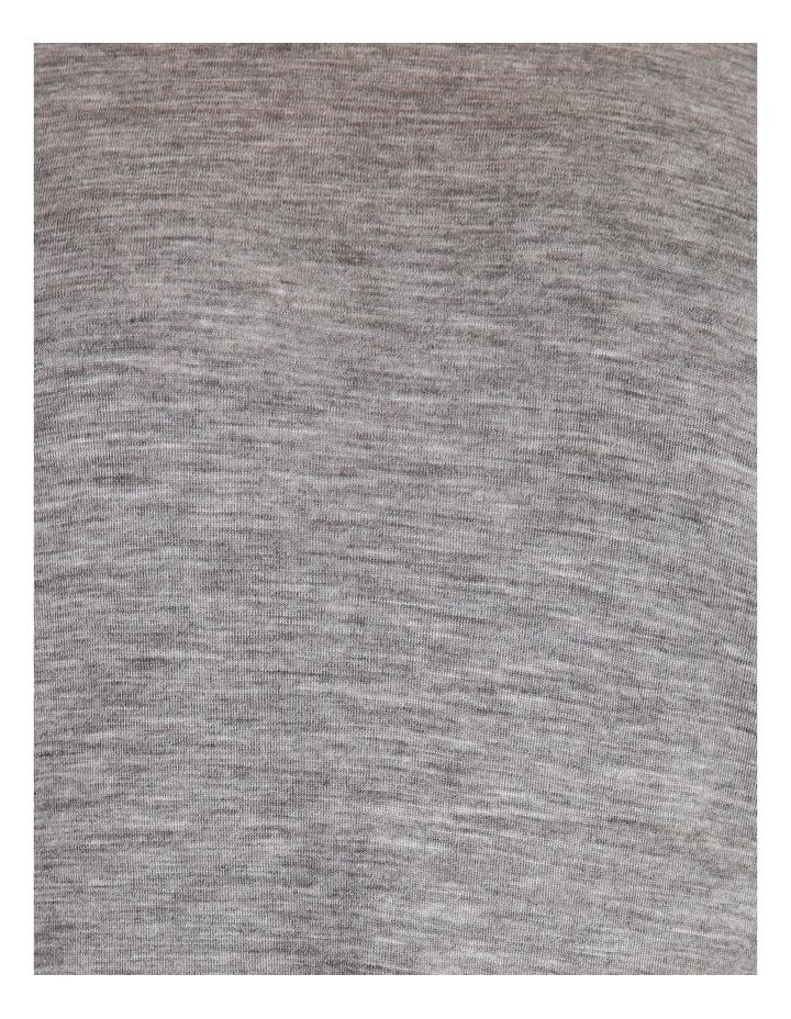 Australian Merino Wool Top image 5