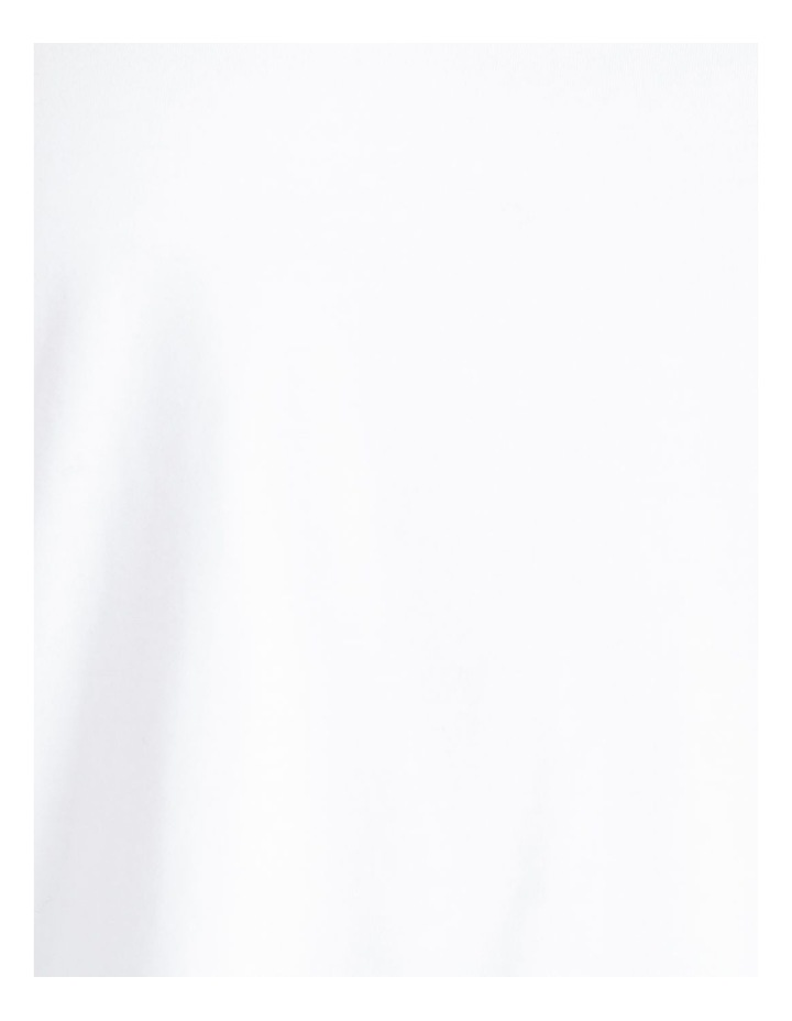 Short Sleeve Tee image 6