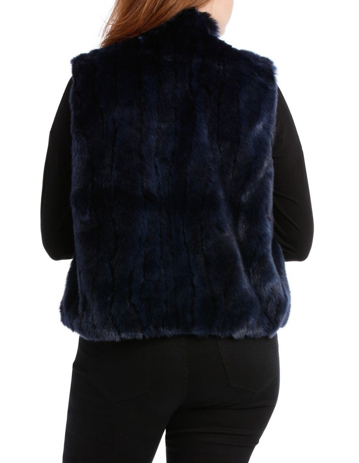 Vest Fur image 3