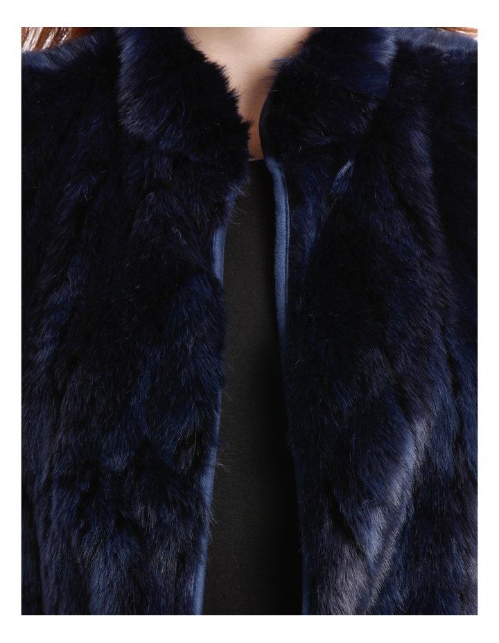 Vest Fur image 4