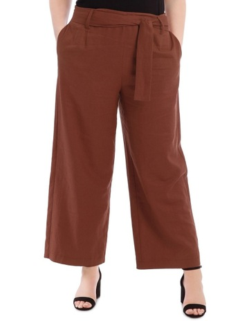 006ac865 Womens Pants | Myer Online | MYER